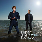Wide Awake de Johnny Hates Jazz