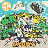 Updog by Yes Please