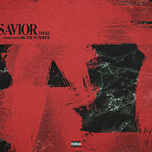 Savior by Thurz