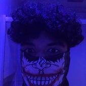 Joker de Money (Hip-Hop)