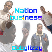 NATION BUSINESS by Trenchbaybee