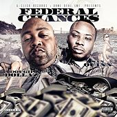 Federal Chances by Dough Dollaz
