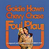 Foul Play by Original Soundtrack