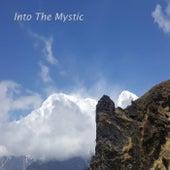 Into The Mystic de Uffe Ryder