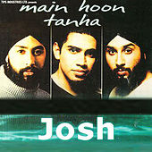 Main Hoon Tanha von Josh