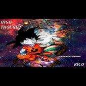High Thought de Rico