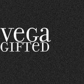 Gifted von Vega