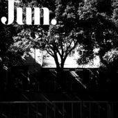 Jun by Beat Friday