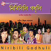 Niribili Godhuli by Various Artists