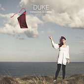 Swimming in Circles by Duke