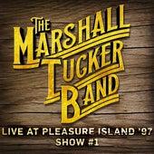 Live at Pleasure Island '97 (Show #1) de The Marshall Tucker Band