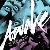 Awake - Single by Le Castle Vania