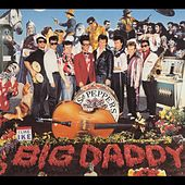 Sgt. Pepper's by Big Daddy