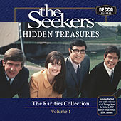 Hidden Treasures – Volume 1 de The Seekers