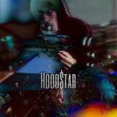 Hood$tar de Exclusive
