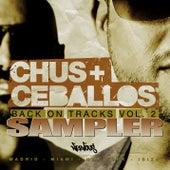 Back On Tracks Vol 2 - Sampler by Various Artists