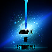 Aquamix of Astronomia de Aquamarine