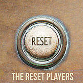 I Won't Back Down de The Reset Players