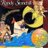 Wonderama by Randy Stonehill
