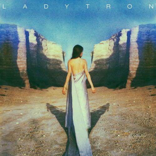 Mirage by Ladytron