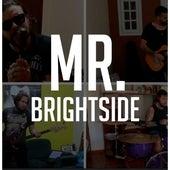 Mr. Brightside (Cover) di Autorockers