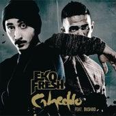 Gheddo de Eko Fresh