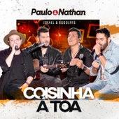 Coisinha a Toa (Ao Vivo) by Paulo e Nathan