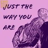 Just the Way You Are van Xhuljo Imeri