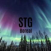 Boreal de STG
