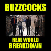 Real World Breakdown by Buzzcocks