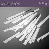 Falling (Instrumental Version) by Bluethefox