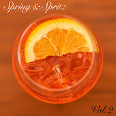 Spring & Spritz vol.2 by Various Artists