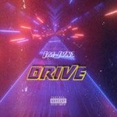 DRIVE de ImJvn3