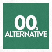 00's Alternative di Various Artists