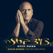 The Golden Ring de David Broza