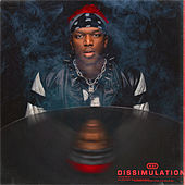 Dissimulation by KSI