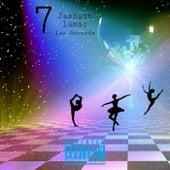 7 by Jashaun Lamar