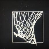 Ballin de Jordan