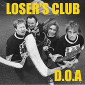 Loser's Club by D.O.A.