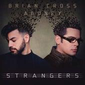 Strangers von Brian Cross