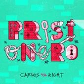 Prisionero von Carlos Right
