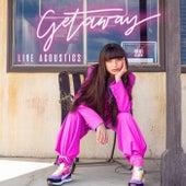 Getaway (Live Acoustics) von Viki Gabor