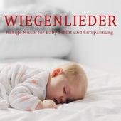 Wiegenlieder – Ruhige Musik für Baby Schlaf und Entspannung von Baby Sleep Music (1)