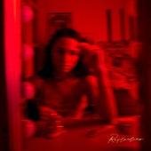 Reflecties by Yade Lauren