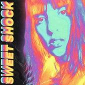 Sweet Shock di Praa