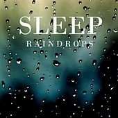 Sleep Raindrops by White Noise Research (1)