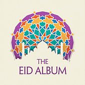 The Eid Album by Various Artists