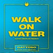 Walk On Water (Dash Berlin Remix) de Gattüso