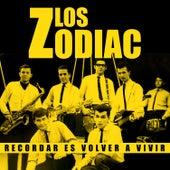 Recordar Es Volver a Vivir von Zodiac