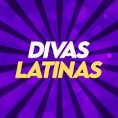 Divas Latinas van Various Artists
